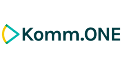 BTC AG Partner Komm.One