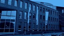 btc ag oldenburg